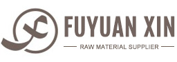 SHENZHEN FUYUAN XIN TEXTILE  CO.,LTD