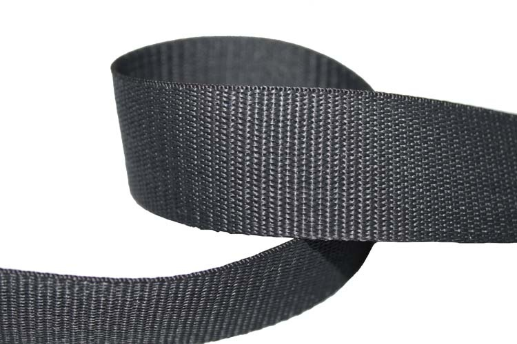 Sewing Polyester Webbing for Bag