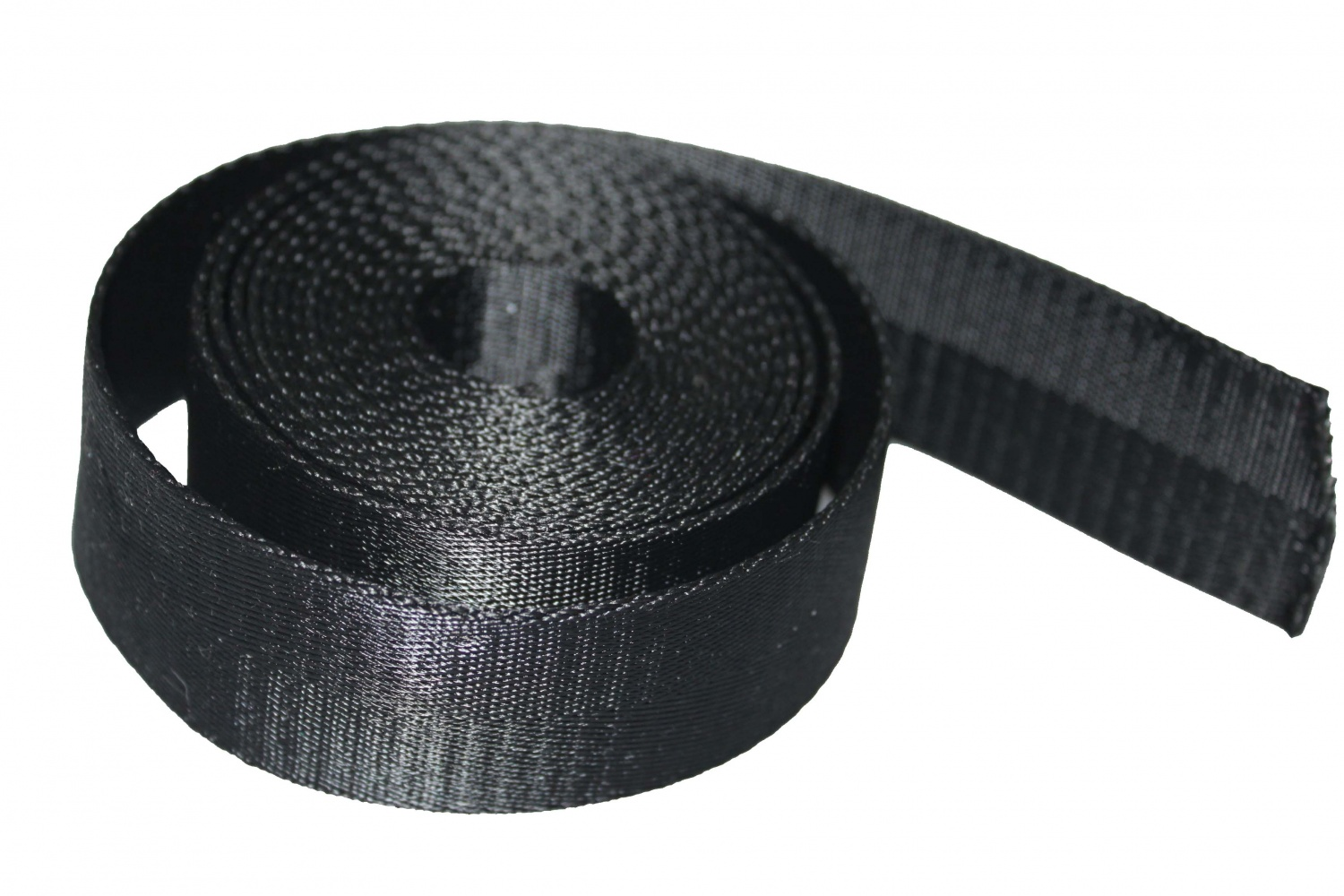 PP Webbing For Bags